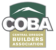 COBA 2018 Home Designer of the Year was awarded to HOLLYMAN DESIGN, a building design firm focused on residential design.